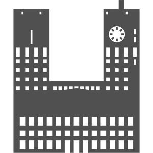 Oslo_Office.png