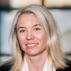 Saara Somersalmi